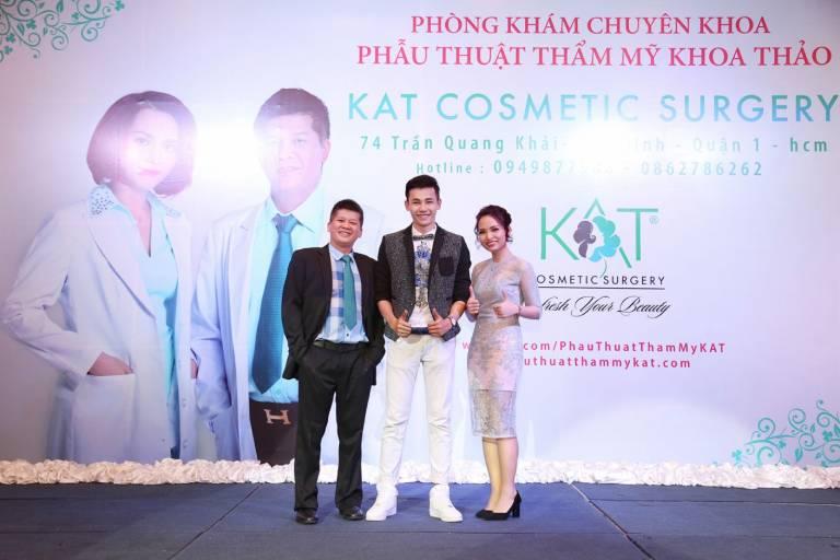 KAT Cosmetic Surgery
