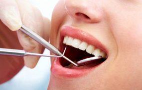 11+ địa chỉ nhổ răng khôn uy tín an toàn nhất tại TPHCM