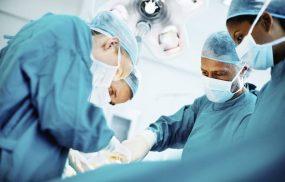 Phẫu thuật nội soi mũi xoang: Chi phí và những điều cần biết