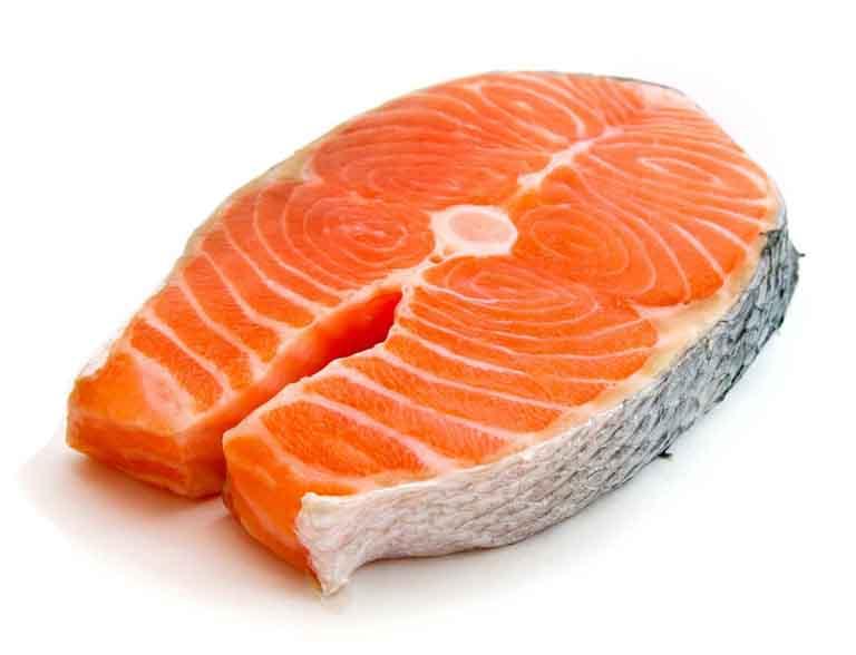 Rối loạn cương dương nên ăn gì để tẩm bổ và cải thiện?