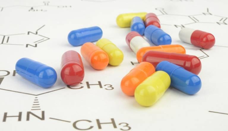 Nhóm thuốc ức chế bơm proton (PPI)