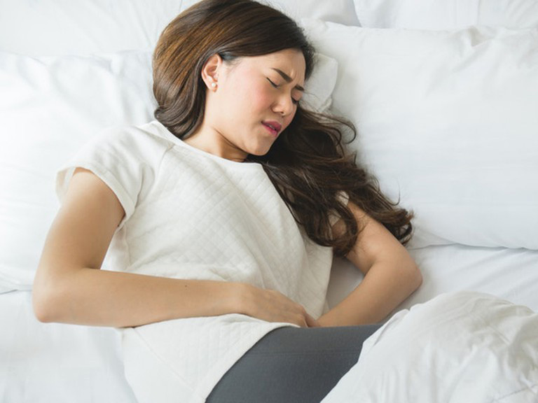 Thuốc ngừa thai khẩn cấp Postinor (Levonorgestrel)