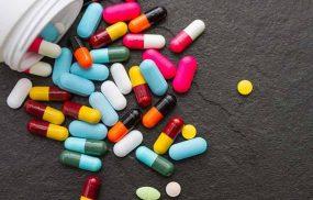 Top 11 thuốc trị trào ngược dạ dày thực quản tốt nhất