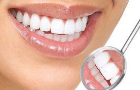 Top 9 nha khoa trám răng thẩm mỹ tốt, uy tín nhất tại TPHCM