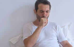 Viêm amidan có lây không? Nhận định từ chuyên gia