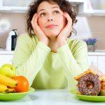 Viêm amidan hốc mủ kiêng ăn gì để tránh bệnh trở nặng?