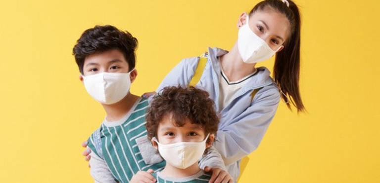 Phòng ngừa bệnh viêm amidan hốc mủ hiệu quả
