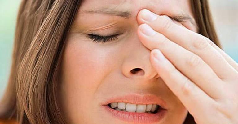 Viêm đa xoang là gì? Triệu chứng và phương pháp điều trị