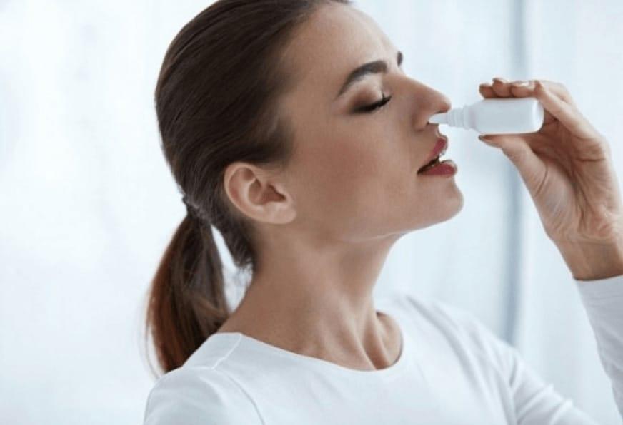 viêm mũi dị ứng có ảnh hưởng đến thai nhi