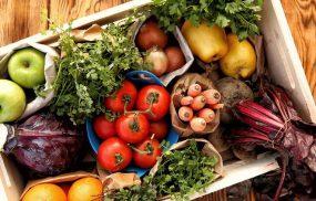 Viêm xoang kiêng ăn gì để phòng bệnh và hỗ trợ điều trị?