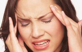 Viêm xoang trán: Biểu hiện nhận biết và cách điều trị