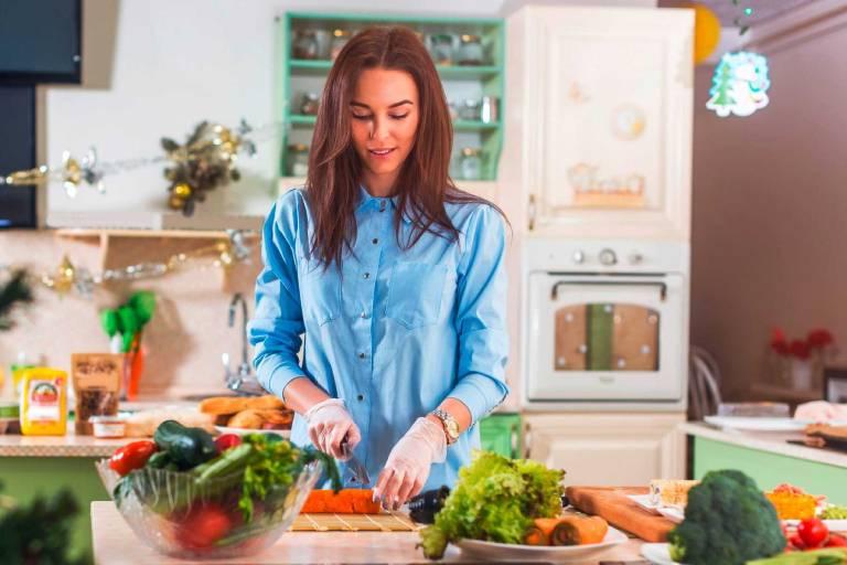 Chữa viêm hang vị dạ dày bằng bài thuốc dân gian cần lưu ý gì?