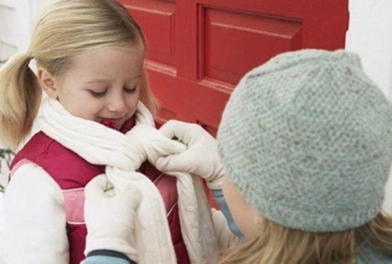 Các biện pháp kiểm soát bệnh phong lạnh nổi mề đay