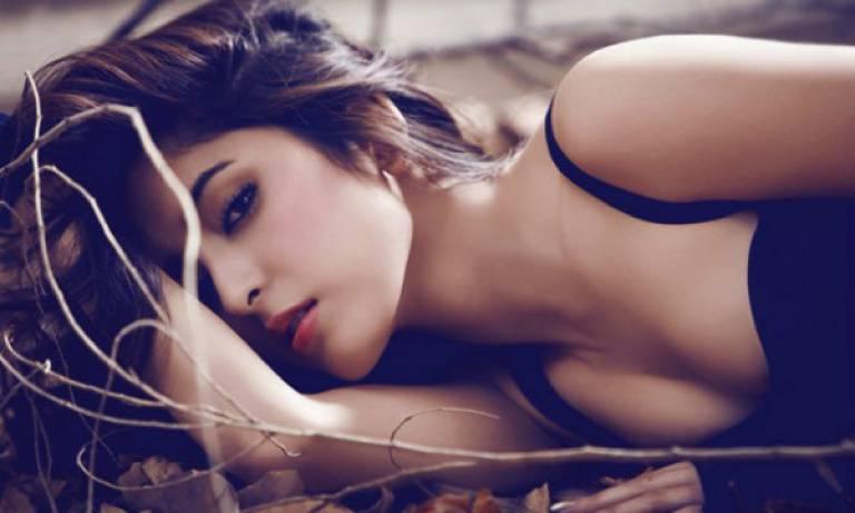 Một số dấu hiệu khác nhận biết phụ nữ quan hệ hay chưa