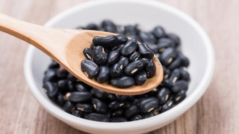 4 cách chữa bệnh thận yếu bằng đậu đen hiệu quả bất ngờ