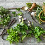 10 Cách chữa bệnh tổ đỉa ở chân, tay đơn giản tại nhà
