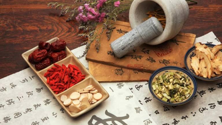 Chữa yếu sinh lý ở nam giới bằng Đông y với 7 bài thuốc cực mạnh