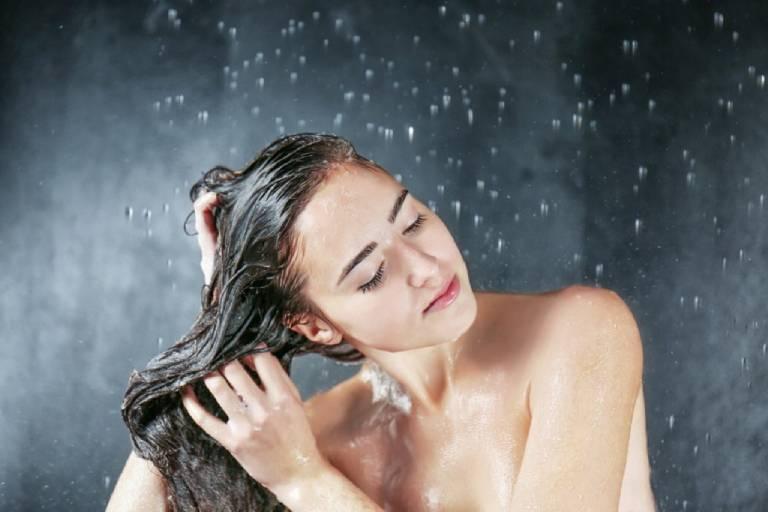 Cồn ASA trị hắc lào, nấm da có hiệu quả không?