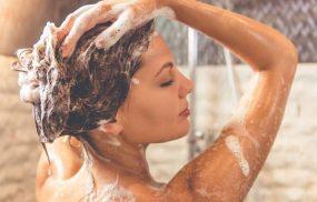 10 loại dầu gội trị nấm da đầu hiệu quả có bán tại nhà thuốc