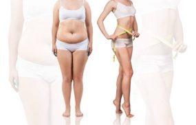 Top 7 địa chỉ giảm béo, hút mỡ toàn thân uy tín tại TPHCM