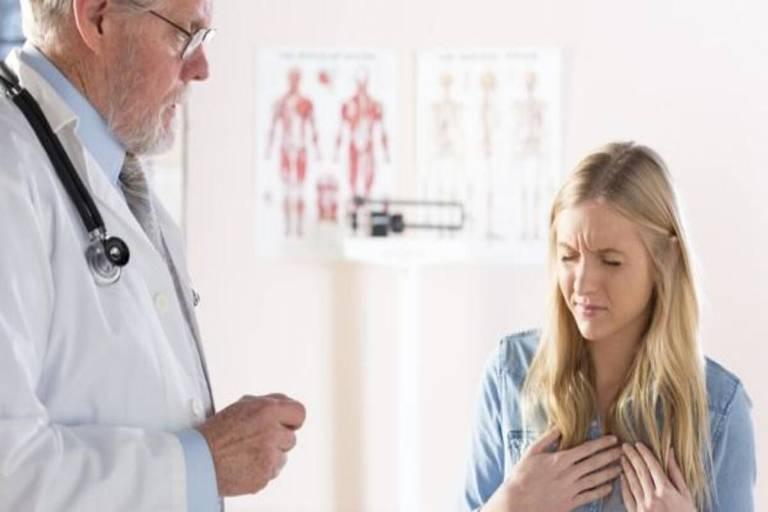 Lưu ý khi áp dụng các mẹo chữa trào ngược dạ dày tại nhà