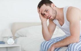 Rối loạn cương dương có chữa khỏi được không?