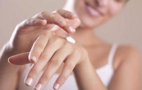 7 thuốc bôi trị tổ đỉa tốt nhất giúp lành bệnh nhanh chóng