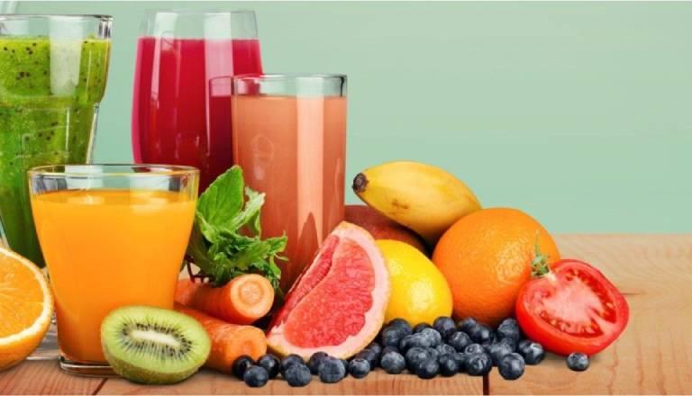 Uống nước gì để tăng cường sinh lý cải thiện năng lực phòng the