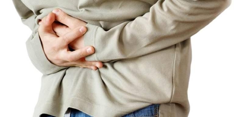 Viêm hang vị tiền môn vị là gì? Dấu hiệu nhận biết và cách chữa