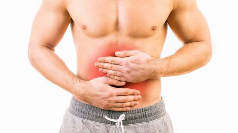Viêm xung huyết hang vị dạ dày là gì?