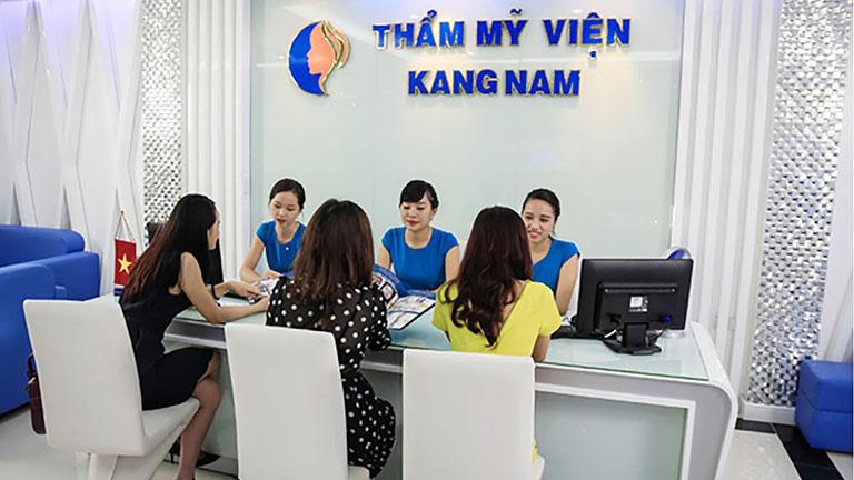 9 địa chỉ làm mặt dán sứ Veneer tại Hà Nội, uy tín giá tốt