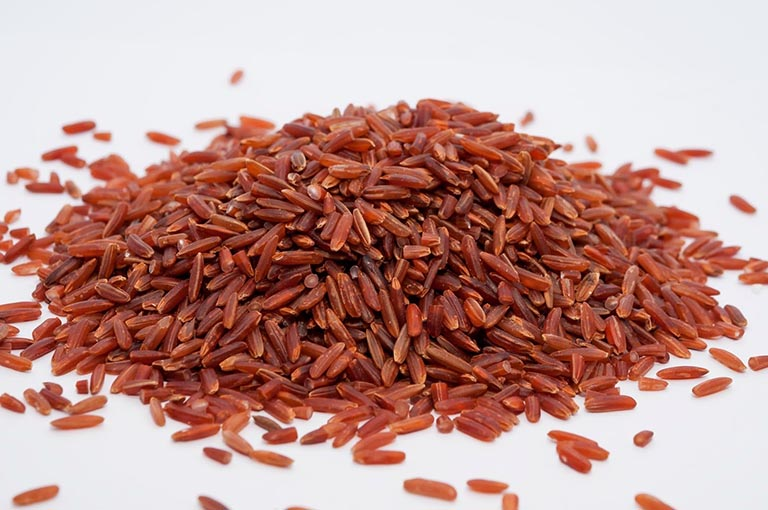 Ăn gạo lứt chữa đau dạ dày có hiệu quả không?