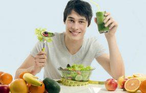 Ăn gì để chống xuất tinh sớm? 18 thực phẩm vàng cho nam giới