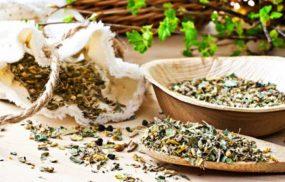 Top 7 bài thuốc dân gian chữa thoái hóa khớp gối thông dụng