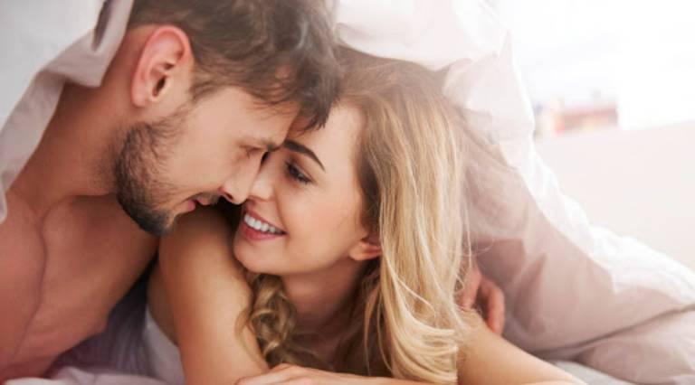 Lời khuyên dành cho người bệnh thoát vị đĩa đệm khi quan hệ tình dục
