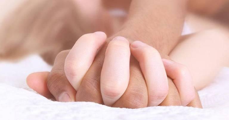 11 cách hãm tinh khi quan hệ kiềm chế xuất tinh sớm hiệu quả