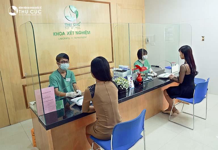 Review làm mũi đẹp ở Hà Nội
