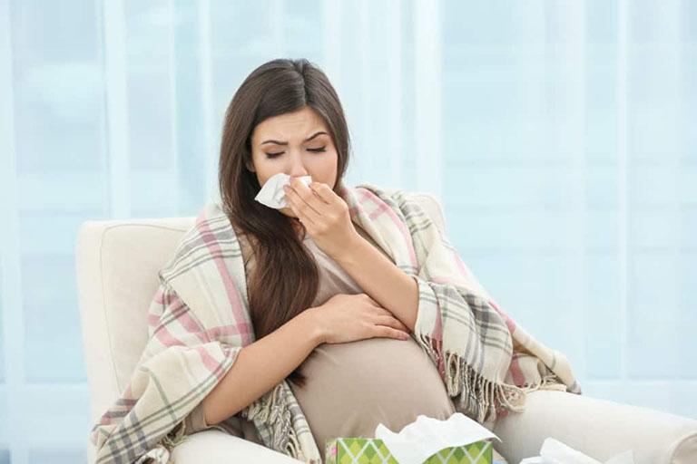 tác dụng chữa bệnh của hà thủ ô