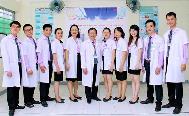 Niềng răng hà nội nha khoa quốc tế á châu, webtretho đánh giá tốt
