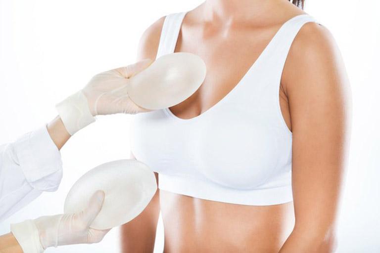 phẫu thuật đặt túi ngực tphcm
