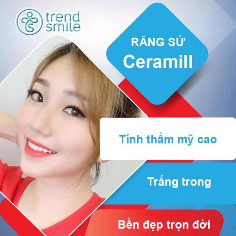 Trend Smile Dental