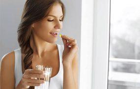 Phụ nữ yếu sinh lý nên dùng thuốc gì? Top 7 sản phẩm tốt nhất