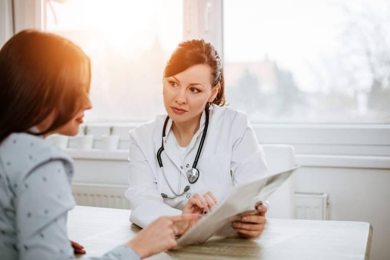 Một số lưu ý khi sử dụng thuốc tăng cường sinh lý nữ