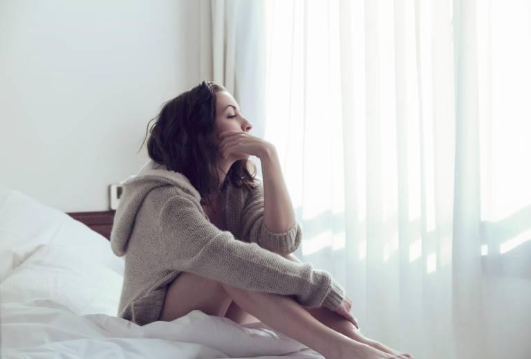 Nguyên nhân dẫn đến suy giảm chức năng sinh lý ở nữ giới