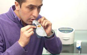 Test vi khuẩn hp bằng hơi thở giá bao nhiêu? Test ở đâu?