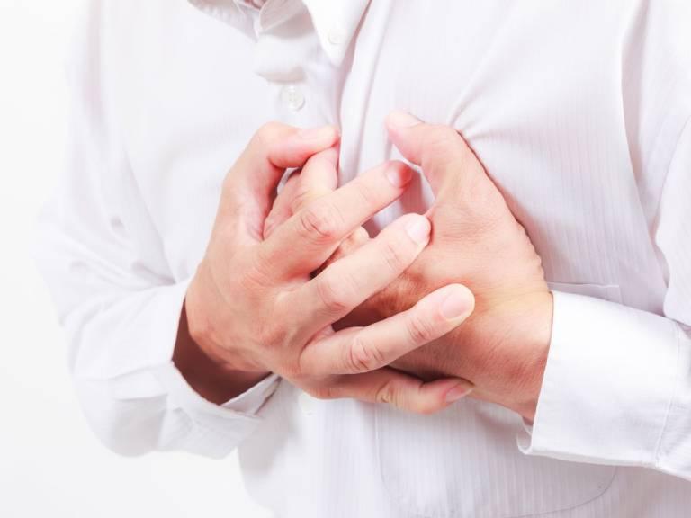 Tác dụng phụ của thuốc dạ dày Esomeprazol