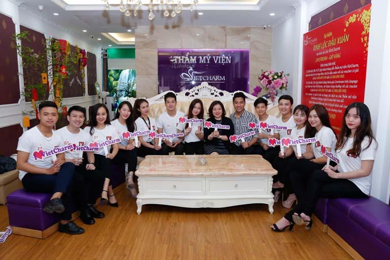 Top 8 địa chỉ độn thái dương uy tín, an toàn tại Hà Nội