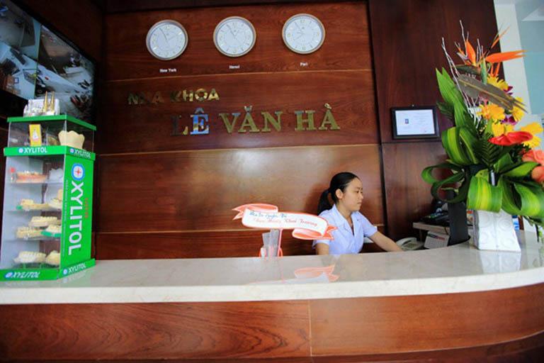 bác sĩ răng hàm mặt giỏi tại Đà Nẵng
