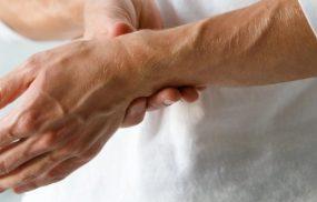 Bệnh viêm khớp là gì?