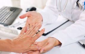Bệnh viêm khớp dạng thấp chữa ở đâu? 10 bệnh viện tốt nhất